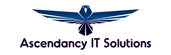 Ascendancy IT Solutions